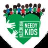 Needy Kids e. V.