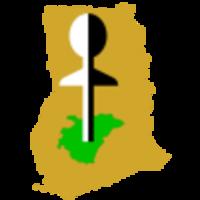 Fill 200x200 1467365576 logo