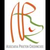apc (Asociatia Prieten Credincios)