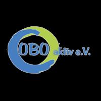 Fill 200x200 1467635362 oboaktiv logo gro  rgb transparent 1
