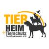 Tierheim & Tierschutz Recklinghausen e. V.