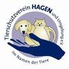 Tierschutzverein Hagen und Umgebung e.V.