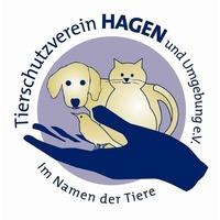 Fill 200x200 1467657470 logo a tierschutzverein