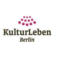 Fill 200x200 1467716633 kulturleben logo