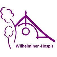 Fill 200x200 1467721850 logo wh fett 700 lila