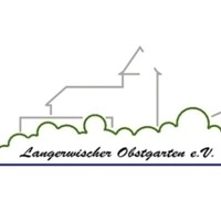 Fill 200x200 1467745829 logo