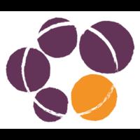 Fill 200x200 1468827040 logo