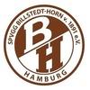 Spvgg. Billstedt-Horn von 1891 e.V.
