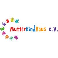 Fill 200x200 1467835341 logo mutterkindhaus