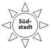 Fill 200x200 1467887226 logo