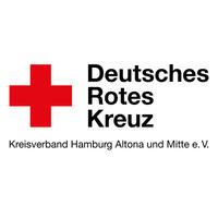 Fill 200x200 1467893850 logo kreisverband hamburg altona und mitte
