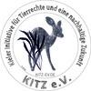 KITZ e.V. - Initiative für Tierrechte