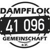Dampflok Gemeinschaft 41 096 e.V.