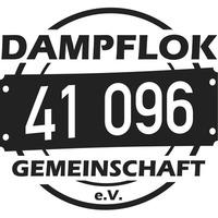 Fill 200x200 1467986045 dampflok gemeinschaft logo final black