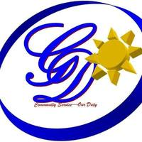Fill 200x200 1467998398 gdo logo