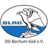 DLRG Bochum-Süd e.V.