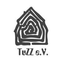 Fill 200x200 bp1497099262 tuzz1