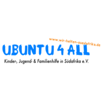 Fill 200x200 1468128477 logo 01 verein kopie
