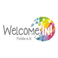 Fill 200x200 bp1542963659 welcome in  logo final logo