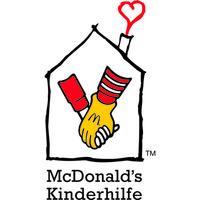 Fill 200x200 1468320583 mcdonaldskinderhilfe logo