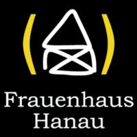 Fill 200x200 1468400263 logo frauenhaus quadrat