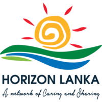 Fill 200x200 1468407893 horizon lanka logo png