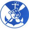 Biller Ruder Club v. 1883 r.V.