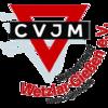 CVJM-Kreisverband Wetzlar/Gießen e.V.