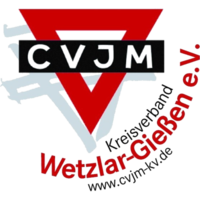 Fill 200x200 1468498902 logo kv freistehend