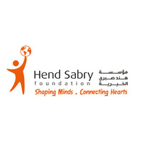 Fill 200x200 1468517671 hend sabry foundation logo