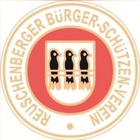 Fill 200x200 1468520763 logo rbsv