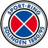 Sport-Ring Solingen 1880/95 e.V.