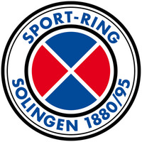 Fill 200x200 1468660273 sportring logo blaueschrift