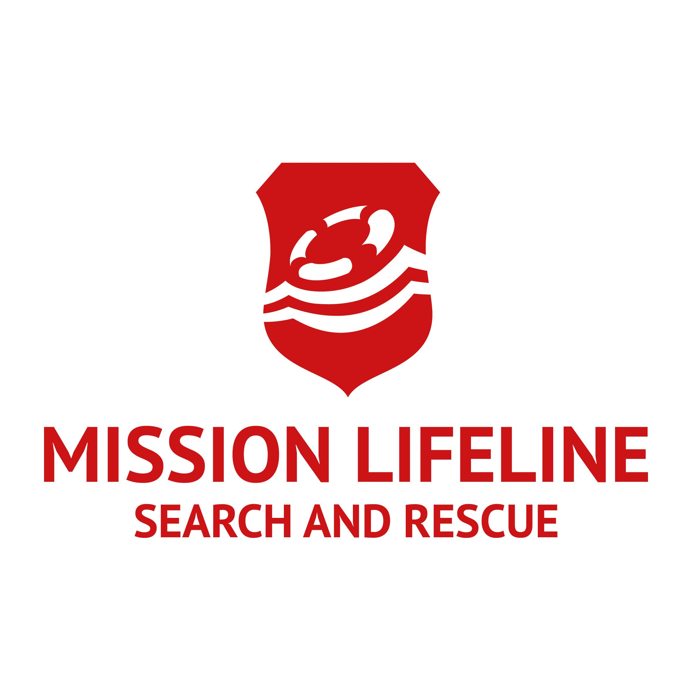 Mission Lifeline Ev Spende Für Unsere Organisation Betterplaceorg
