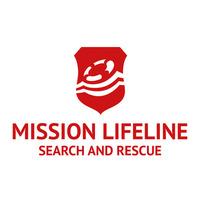 Fill 200x200 bp1492199869 missionlifeline logo schriftzug rgb kopie
