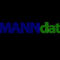 Fill 200x200 1468850617 manndat header logo