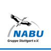 NABU Gruppe Stuttgart e. V.