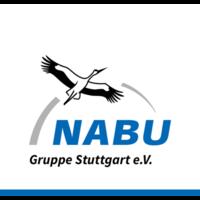 Fill 200x200 1468781775 nabu logo rgb