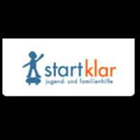 Fill 200x200 1468842418 logo
