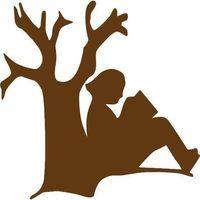 Fill 200x200 1468930936 laf logo