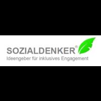 Fill 200x200 1468958826 sozialdenker logo neu