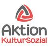 AktionKulturSozial gemeinnützige GmbH