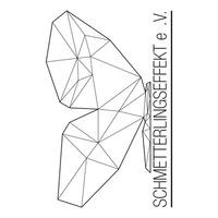 Fill 200x200 1469011969 logo schmett