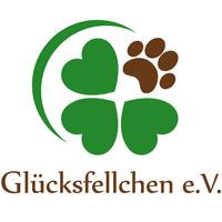 Fill 200x200 1469127607 logo gluecksfellchen ev neu