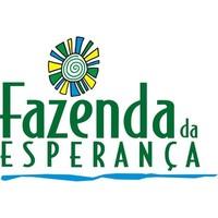 Fill 200x200 1469265577 logo fazenda