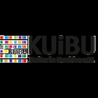 Fill 200x200 1469364236 kulturverein buchloe logo redesign sb