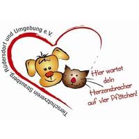 Fill 200x200 1469439408 tsv logo