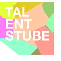 Fill 200x200 bp1469564619 talentstube logo vorlaeufig