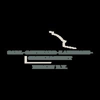 Fill 200x200 bp1470076354 cglgb logo positiv rgb