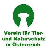 Fill 200x200 bp1469617292 logo verein f r tier und naturschutz